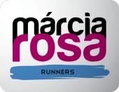 Logo MR Runners
